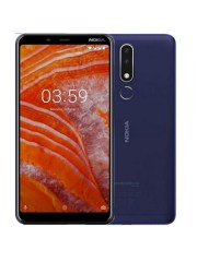 Photo of Nokia 3.1 Plus