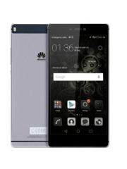 Photo of Huawei P8