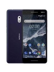 Photo of Nokia 2.1