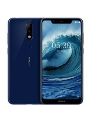 Photo of Nokia 5.1 Plus