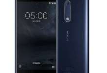 Photo of Nokia 5