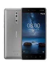Photo of Nokia 8