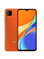 Photo of Xiaomi Redmi 9C