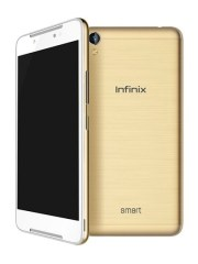 Photo of Infinix Smart