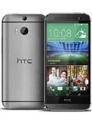 Photo of HTC One mini 2