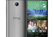 Photo of HTC One mini 2