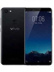 Photo of Vivo V7 Plus