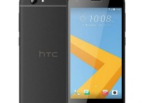 Photo of HTC One A9s