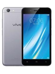 Photo of Vivo Y53