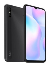 Photo of Xiaomi Redmi 9A