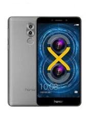 Photo of Huawei Honor 6x
