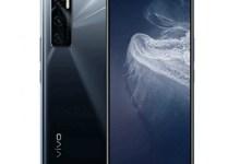Photo of Vivo V20 SE