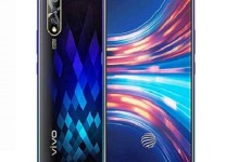 Photo of Vivo S1