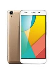 Photo of Huawei Y6II