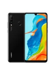 Photo of Huawei P30 Lite 2020