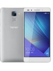 Photo of Huawei Honor 7