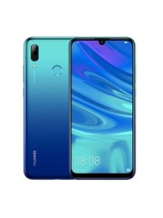 Photo of Huawei P Smart Pro