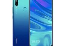 Photo of Huawei P Smart Pro
