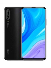 Photo of Huawei Y9s 2019