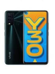 Photo of Vivo Y30 128GB