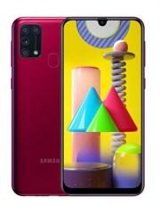 Photo of Samsung Galaxy M31