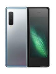 Photo of Samsung Galaxy Fold Lite