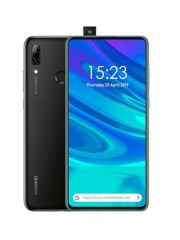 Photo of Huawei P Smart Z