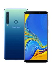 Photo of Samsung Galaxy A9 Pro