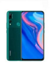Photo of Huawei Y9 Prime 2019