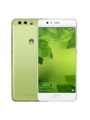 Photo of Huawei P10