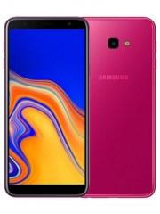 Photo of Samsung Galaxy J4 Plus