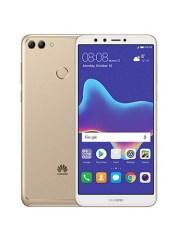 Photo of Huawei Y9 2018