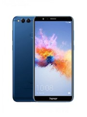 Photo of Huawei Honor 7X