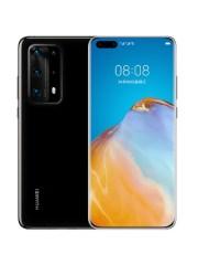 Photo of Huawei P40 Pro Plus