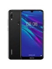 Photo of Huawei Y6 Prime 2019