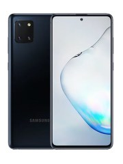 Photo of Samsung Galaxy Note 10 Lite