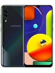 Photo of Samsung Galaxy A50s