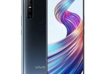 Photo of Vivo V15