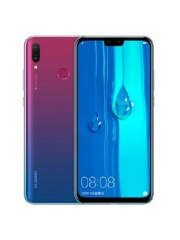 Photo of Huawei Y9 2019