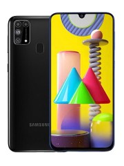 Photo of Samsung Galaxy M31 Prime