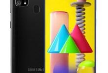 Photo of Samsung Galaxy M31 Prime