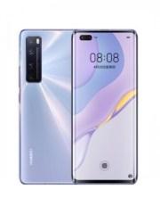 Photo of Huawei Nova 7 Pro