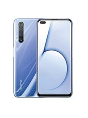 Photo of Realme X50 Youth