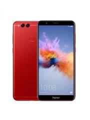 Photo of Honor 7X 4GB