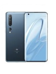 Photo of Xiaomi Mi 10