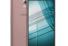 Photo of Infinix Note 3