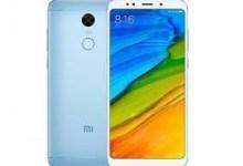Photo of Xiaomi Redmi 5 Plus