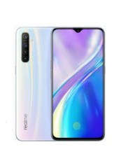 Photo of Realme XT Pro