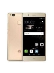 Photo of Huawei P9 lite