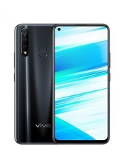 Photo of Vivo Z5x